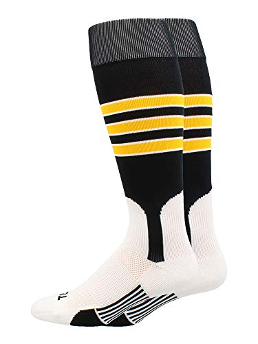 Most Popular Boys Baseball Socks