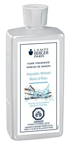 quatic Wood Aquatic 500ml/16.9floz (Aquatic Fragrance)