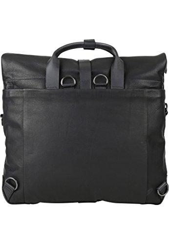 Ivy 13'' Harold's Harold's Mount Mount Ivy black Briefcase xwBq6py