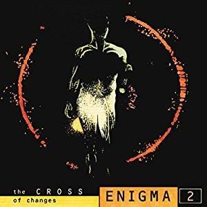 incl. Return to Innocence (CD Album Enigma, 9 Tracks)