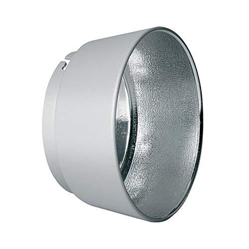 Elinchrom Wide Angle, Umbrella Reflector, 16cm, 95 Degrees, for Elinchrom Flash Heads (EL26143)