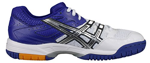 Asics Scarpa da Indoor Pallavolo Gel-Rocket Donna 0191 Art. B257N