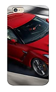 9cec3992641 Anti-scratch Case Cover Suffraganemay Protective Nissan Gt-r Case For Iphone 6