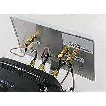 ITELITE ITE-DBS01.5B EXTENDER ANTENNA FOR YUNEEC Drone Black