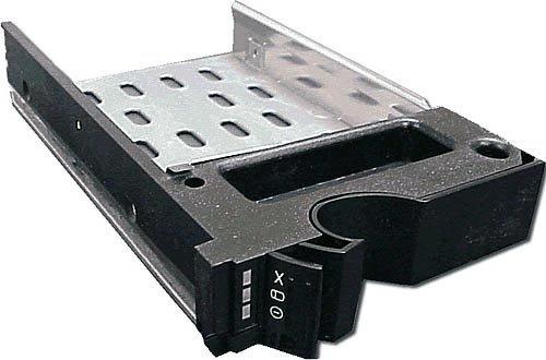 Dell 4649C/5649C Hot Swappable SCSI Hard Drive Tray PowerEdge - Dell 4649C / 5649C - Dell Scsi