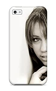 New Premium WEEpdcR13717ZUljf Case Cover For Iphone 5c/ Miley Cyrus Protective Case Cover by Maris's Diary