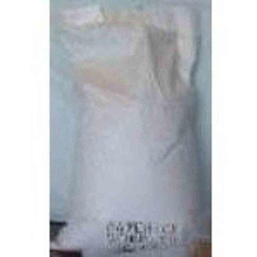 Corn Sugar Dextrose Priming Sugar 50 LB (Corn Priming Sugar)