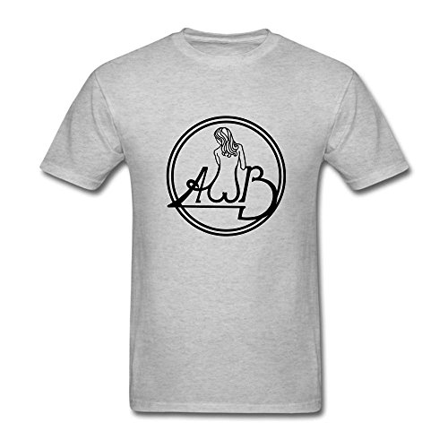 aik-average-white-band-awb-logo-cotton-mens-t-shirt