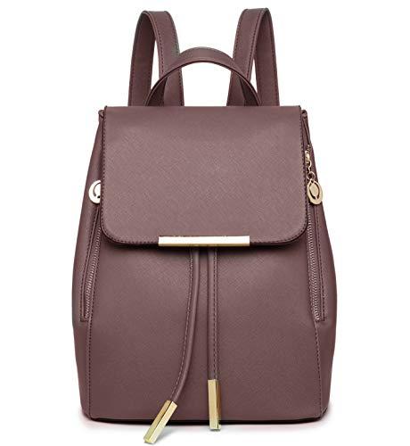 Best Backpacks For Travel Affordable Lightweight Womenvery 3jSAL54cqR