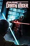 Star Wars: Darth Vader - Dark Lord of the Sith Vol. 2 - Legacy's End (Star Wars: Darth Vader - Dark Lord of the Sith (2017))