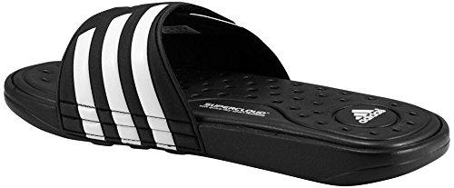 Scivolo Adidas Mens Adissage Sc Sandal