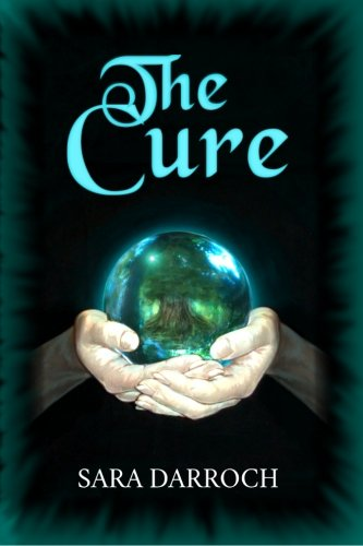 Download The Cure pdf epub