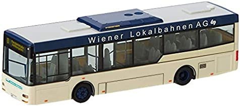 Wiener Lokalbahn Resource Learn About Share And Discuss Wiener