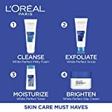 L'Oreal Dermo-Expertise White Perfect Soothing