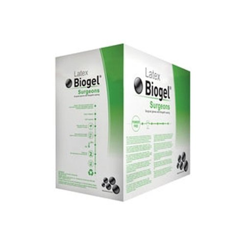 Biogel Glove Size 8 Powder-Free by Cardinal