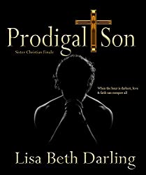 Prodigal Son (Sister Christian Book 4)