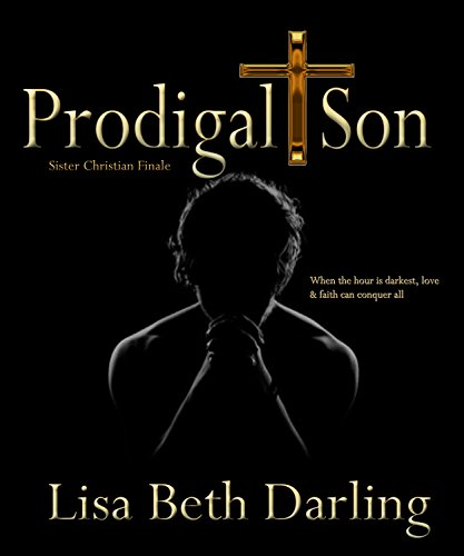 Download PDF Prodigal Son