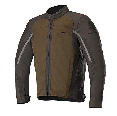 Superbike Jacket - 7