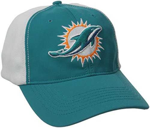 NFL  47 Brand Draft Day Closer Stretch Fit Hat - Buy Online in Oman ... ff66590c8