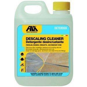 fila-deterdek-floor-cleaner-by-fila