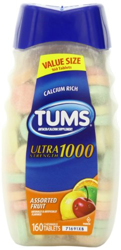 tums-antacid-tablets-ultra-1000-assorted-fruit-value-size-160-count-pack-of-2