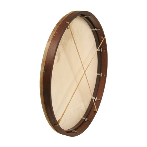 Frame Drum, 38'', Tunable