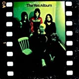 The Yes Album / The Yes Album: Tracklist: Yours Is No Disgrace. The Clap. Life Seeker. Disillusion. Würm. Your Move. All Good People. A Venture. Perpetual Change