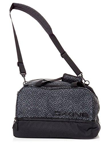 Burton Riders Bag - Dakine Boot Locker 69L Stacked OS