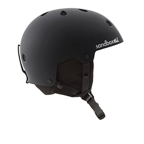 How to find the best sandbox helmet legend for 2020?