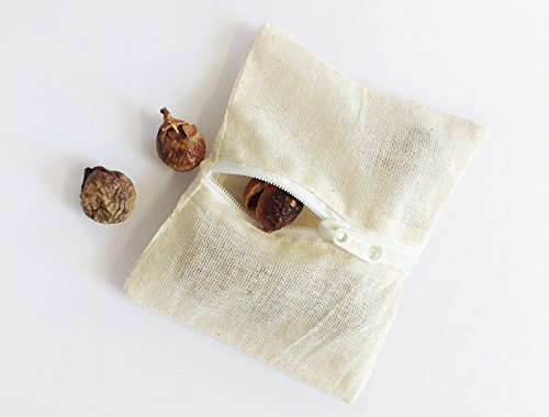 Ecozone Soap Nuts Indian Wash Nuts Replaces Laundry