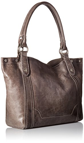 Ice Melissa Handbag FRYE Leather Shoulder Cxw601Rqv