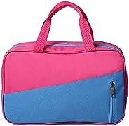 Dry Wet Separated Bag Multi-Purpose Waterproof Bag Great for Gym
