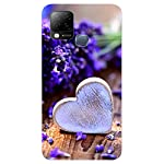 UV Printed Back Cover for Infinix Hot 10s, Back Case for Infinix Hot 10s -735