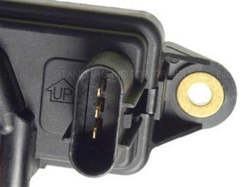 STANDARD IGN PARTS VP13 by Standard Motor Products