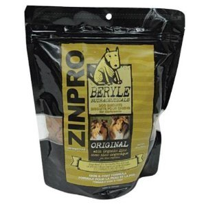zinpro-biscuits-original-24-ounce