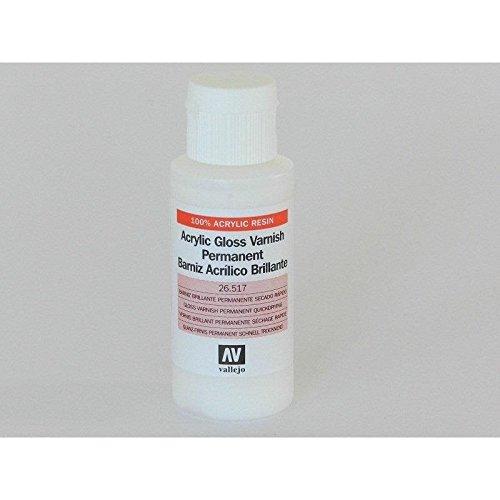 vallejo-liquid-varnish-55ml-gloss-val26517-by-acrylic