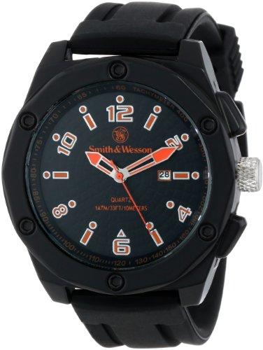 smith-wesson-sww-lw6057-ego-series-watch-with-silicon-strap-black