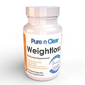 Weight Loss Supplements That Work Fast Best New Fastest Rapid Top Pills For Men Women That Work