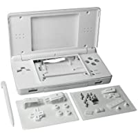 Generic Full Repair Parts Replacement Housing Shell Case