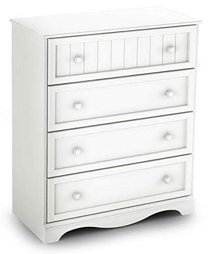 Amazon.com: Hebel Chest with Storage in Espresso [ID 1040463 ...