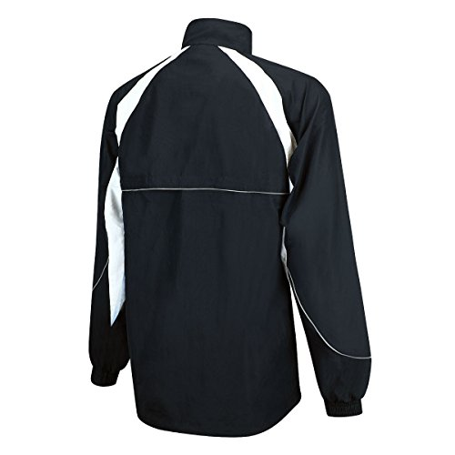 corta la ajustada carreras Kit Airtracks manga corta para camiseta de Rot chaqueta de manga multifuncional q8q7pw4yX