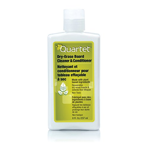quartet-whiteboard-cleaner-conditioner-8-oz-bottle-551