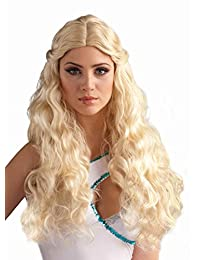 Forum Novelties Women's Venus Wig