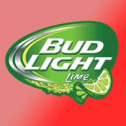 BUD MAN Sticker Decal *DIFFERENT SIZES* Beer Bumper Window Bar Wall etc.