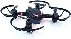 dronex pro fnac
