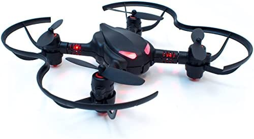 Robolink CoDrone Pro - Kit de drones programables y educativos ...