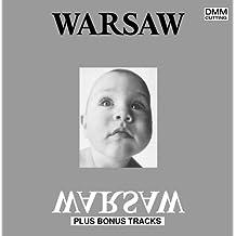 Warsaw (Vinyl)