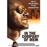 IN THE COMPANY OF MEN (1997) [IMPORT]
