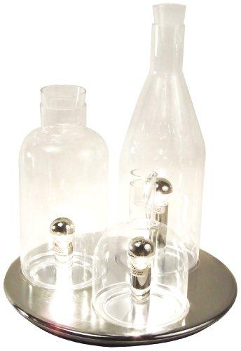 Kirch & Co Alchemist Table Lamp