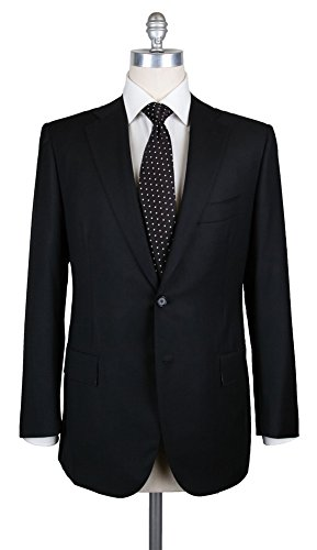 new-cesare-attolini-midnight-navy-blue-suit-43-53